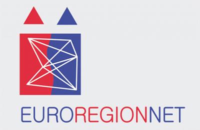 EUROREGIONNET