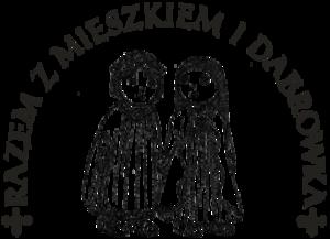 Platforma edukacyjna Mieszko i Dąbrówka