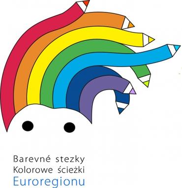 Barevné stezky Euroregionu -<br>Kolorowe ścieżki Euroregionu