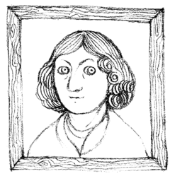Mikołaj Kopernik Razem Z Mieszkiem I Dąbrówką